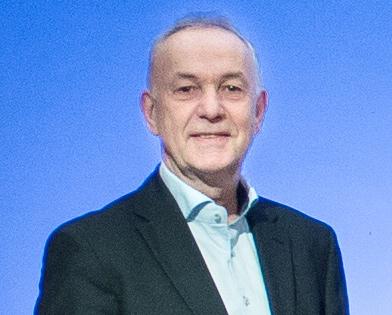 Kurt Rune Andreassen