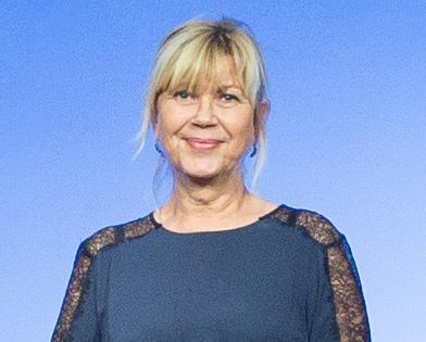 Marit Warncke